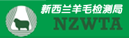 http://www.nzwta.co.nz/
